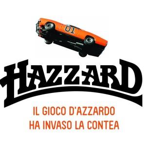 hazzard