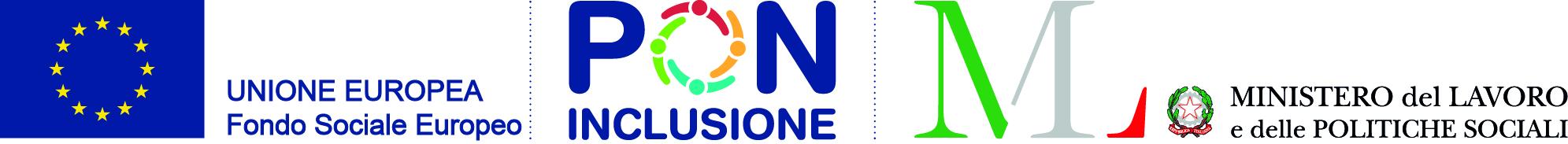 logo-firma-pon-inclusione
